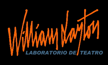 Web del Laboratorio William Layton